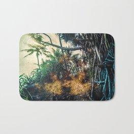 Tree Lanka Bath Mat