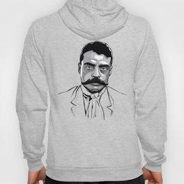 Emiliano Zapata - Trinchera Creativa Hoody