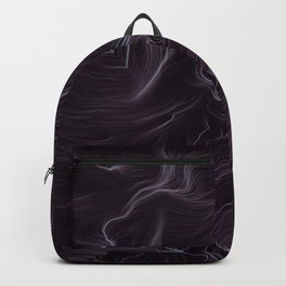 Dreaming of You Backpack