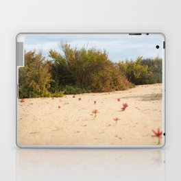 Imaginary Landscape Laptop & iPad Skin