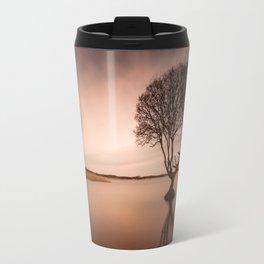 The Kenfig Tree Travel Mug