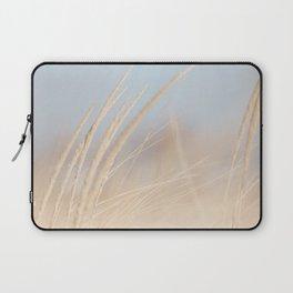 Seaside Laptop Sleeve