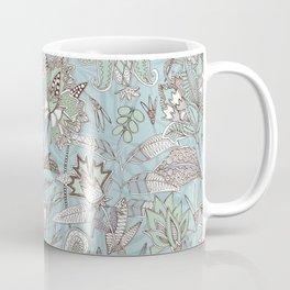 chintz crystal haze Coffee Mug