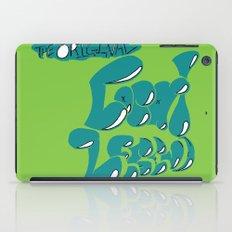 Original iPad Case