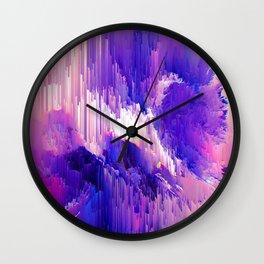 All We Got Wall Clock