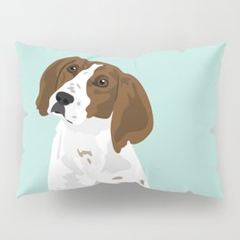 Maisie Pillow Sham