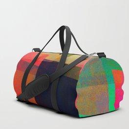 possible Duffle Bag