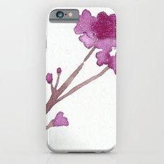 camila Slim Case iPhone 6s