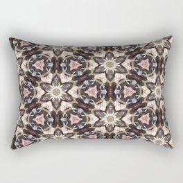 Coquillages Rectangular Pillow