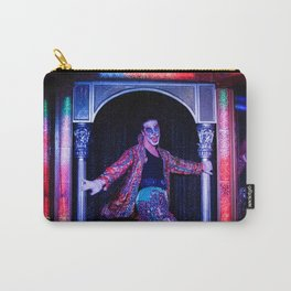 alter ego Carry-All Pouch