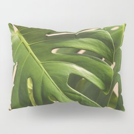 Verdure #2 Pillow Sham