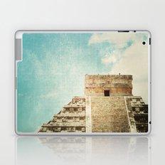 mayan Laptop & iPad Skin