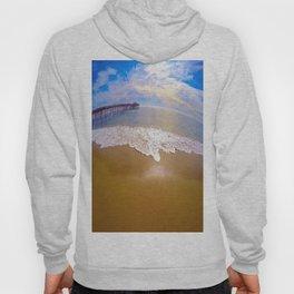 Balboa Beach Hoody