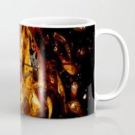 Night Magic Composition Coffee Mug