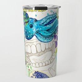 Collage 20 Travel Mug