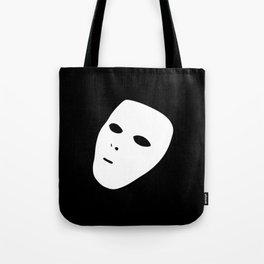 MK-ULTRA Tote Bag