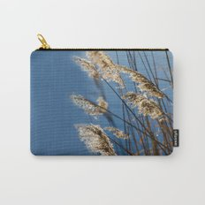 Camargue nature Carry-All Pouch