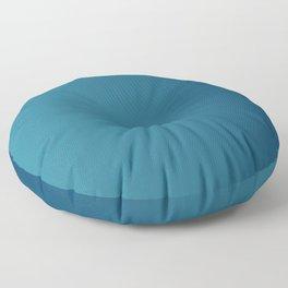 Te moana Floor Pillow