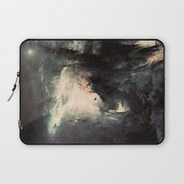 The Last Lullaby Laptop Sleeve