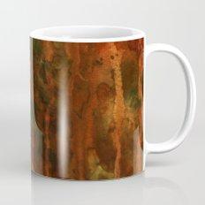 Improvisation 31 Mug