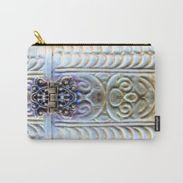Sorcha Carry-All Pouch