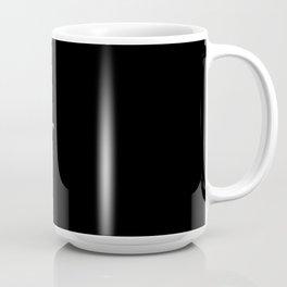 Jeremy-this-asshole-Blaire Mug