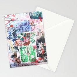 Savannah, GA Stationery Cards