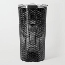 AUTOBOT Travel Mug