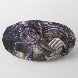 Winya No. 51-2 Floor Pillow