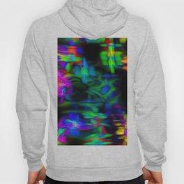 Vibrant Colors 1 Hoody