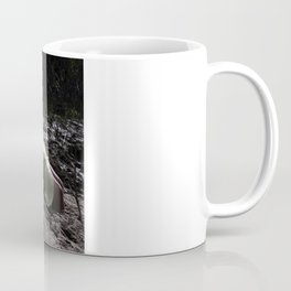Birthing Capricorn Coffee Mug