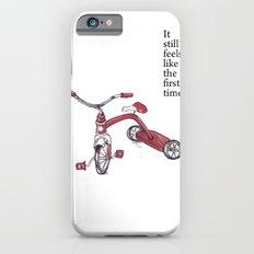beginnings iPhone 6s Slim Case