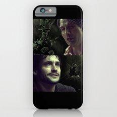 A due (I) iPhone 6s Slim Case