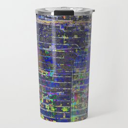 20180720 Travel Mug