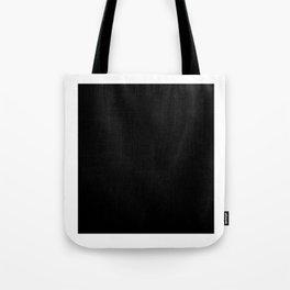 Get uncomfortable - Crossfit Tote Bag