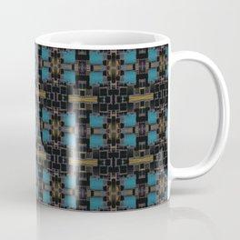 Aq Dze Coffee Mug