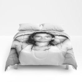 FRANKY DOYLE Comforters