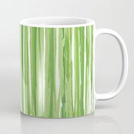 textural bliss Coffee Mug