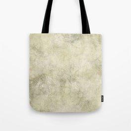 Antique Marble Tote Bag