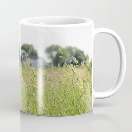 Country Daydream Coffee Mug