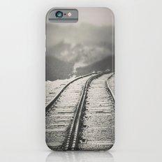 Tracks Slim Case iPhone 6s
