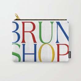 Bruni Shop - 4 Carry-All Pouch