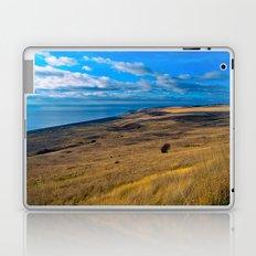 Vantage Laptop & iPad Skin