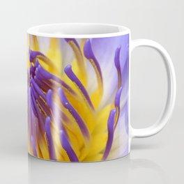 The Lotus Flower Coffee Mug