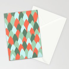 Pop Ups 3 Stationery Cards