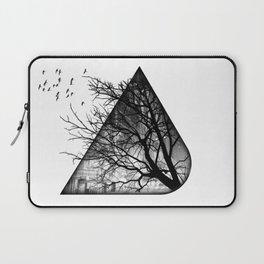dogwood Laptop Sleeve