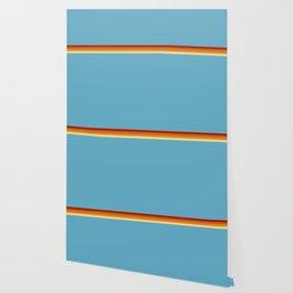 Losna Wallpaper