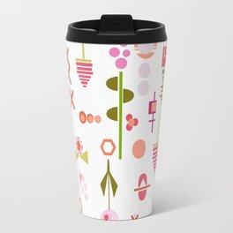 Ro Ro fetch 1 Travel Mug