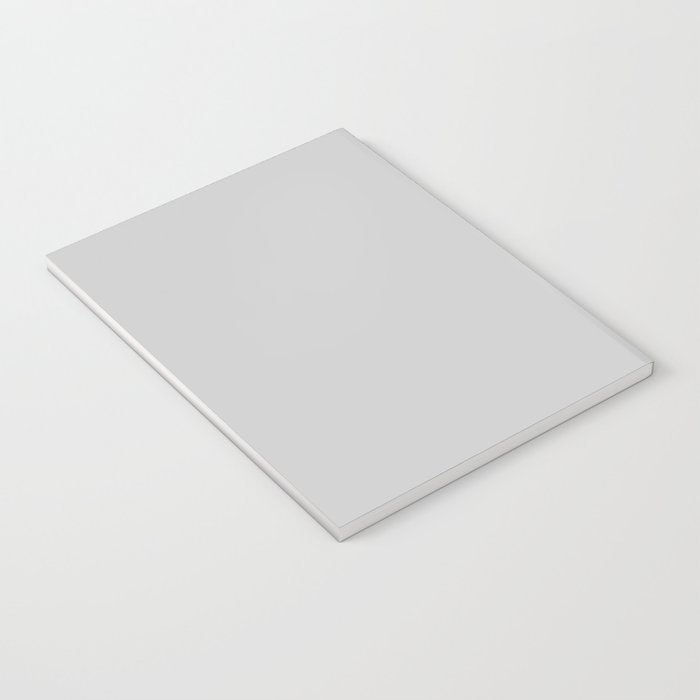 ONE Notebook