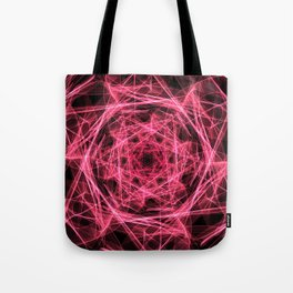 A study in pink 29 Tote Bag